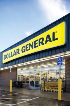Image result for Dollar General 美國